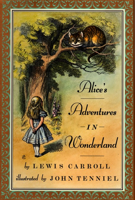 Alice-Wonderland-lewis-carroll